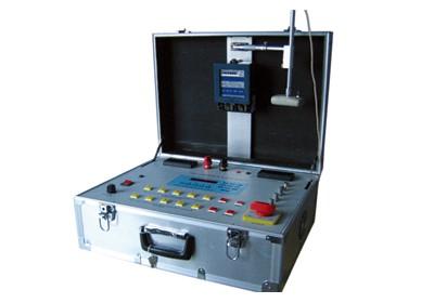 JHP-25A便携式电表校验仪