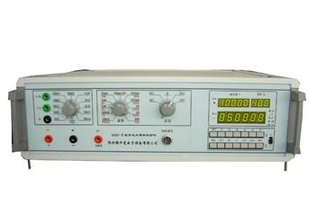 DO30-2型数字式三用表校验仪