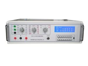 DO30-3B数字式多功能校准仪